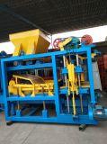 Het Maken van de Baksteen van het cement Machine
