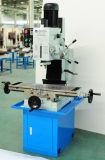 Perforación vertical de la alta calidad ZAY7032V-1 ZAY7040V-1 ZAY7045V-1 y fresadora