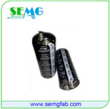 De beste Condensatoren van de Motor van de Verkoop 4700UF 250V Super Elektrolytische