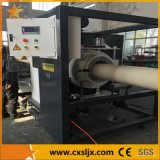 Machine complètement automatique de Belling de pipe de PVC