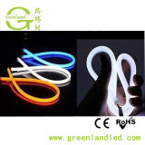 High Bright 3 Year Warranty MDS 12V 24V Waterproof LED Flexible device Strip Light