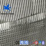 [فيبرغلسّ] ثنائيّ محور بناء إدماج حصير, [1200غ/م2]