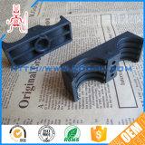 Soem-Einspritzung-Cs-/Saddle-Typ Plastikbefestigungsteil-Schelle-Klipp für Rohr und Gefäß