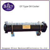 Échangeur de chaleur ou séries de tube de cuivre de qualité de la Chine