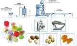 Macchina diFormazione della caramella dura per il prezzo di fabbrica