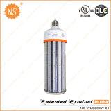UL 승인 LED 옥수수 빛 가로등 전구