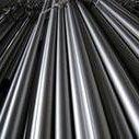 Tubo -37 del acero inoxidable con alta calidad