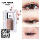 Ombra di occhio personalizzata del contrassegno privato dell'ombra di occhio di 12 Colouroem per le estetiche