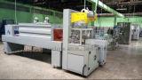 Film PE automatique Machine d'Emballage Rétractable (ROY-10B)