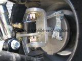 125cc ATV, automatico con l'inizio d'inversione e elettrico
