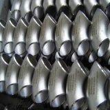 Корпус из нержавеющей стали фитинги трубы прецизионное литье обработки
