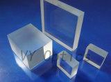 Achromatische Objektive klebten des optischen Glas-Bk7 Objektive