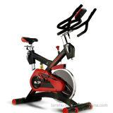Nuovo Design Exercise Bike con 18kg Flywheel