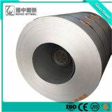 Bobina d'acciaio del galvalume di Az150 G550 Zincalume Aluzinc