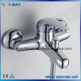 Le mélangeur de robinet de douche de style New Design le plus populaire