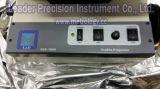 Máquina de medição de vídeo manual 2D (EV-1510)