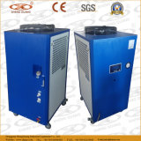 Охладитель охлаженный водой промышленный с аттестацией Ce
