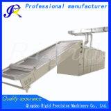 Сушильщик продуктов моря Drying оборудования фрукт и овощ зерна