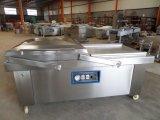 Vakuumverpackungsmaschine-/Fleisch-Gebrauch-Verpackung der Fisch-Dzr-850
