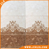 Impresión de cerámica de Digitaces de la inyección de tinta del azulejo 3D de la pared del material de construcción impermeable