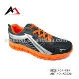 Sports funzionante Shoes Walking Footwear Wholesale per Men (AKAS820)