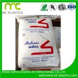 Extrusão triplo geomembrana de HDPE com produtos para os rejeitos/Pond/Lago/Site Construsion/rochas com ácido impermeável e anti-