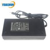DELLのための電源150Wのラップトップの充電器のアダプター19.5V