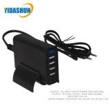 45W USB-C Pd 벽 충전기