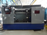 Máquina de solda de costura circular automática