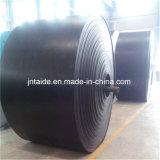 China Fornecedor500/4EP de alta qualidade p correia transportadora de borracha Fabricante de preços