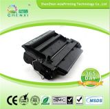 Laser Toner Q7551X Printer Toner Cartridge per l'HP 51X