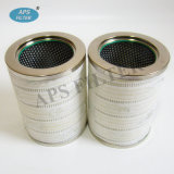 Elemento idraulico del filtro dell'olio del setaccio dell'elemento della scatola ingranaggi (HC8300FKP8Z)