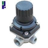 Válvula de regulamento da pressão (YX-084)