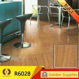 Mármol compuesto piso de baldosas o azulejos de la pared (R6007)