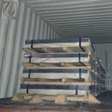 430 La hoja de acero inoxidable para la fabricación de equipos de cocina
