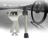 Ремонт велосипедов цепи съемник заклепки инструмент