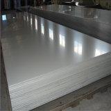 極度のオーステナイトのステンレス鋼2bの表面の版904L