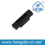 고품질 산업 금속 내각 경첩 (YH9319)