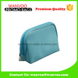 装飾的な袋PU PVC物質的で明確な構成袋