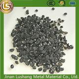 G18/1.2mm/Mn: Sand 0.30-1.3%/Steel