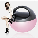 Body Beauty Equipment Massager Facial para Cuidados com a pele