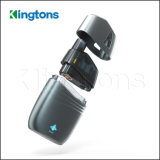 Kingtons 깍지 Mod 원하는 우수한 E Cig 배 Vape 에이전트