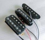 Electric Guitars를 위한 알니코 5 Ssh Guitar Pickup