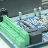 0.75kw 220V MPPTの可変的な頻度駆動機構太陽ポンプインバーター