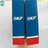 Rodamiento de bolitas del rodamiento 608zz SKF 608-2z/C3 8*22*7