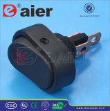 Automobil-LED Light Rocker Switch für Car (ASW-20D-2)