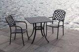 Mobília ao ar livre do hotel comercial