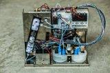 Fecha de producción Codificación de la máquina de la alimentación humana
