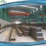 Bx1118 de Straal van Decking van de Buis van het Aluminium/van het Staal