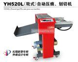 Пк 8700Boway/час промышленной бумаги формата A4 Auto морщин задиров машины Yh520L